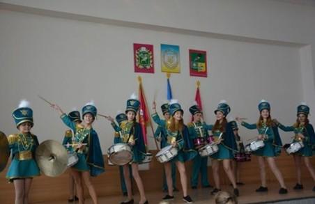 Дитячий поліцейський театр став народним