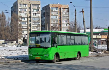 Немає жодних підстав для подорожчання проїзду у маршрутках - віце-прем`єр-міністр