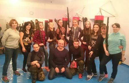 Стан пораненого Ігоря Пушкарьова стабільно важкий - Східний Корпус