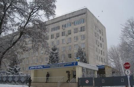 У госпіталі Харкова помер боєць