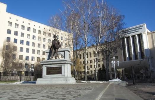 E-депозитарій університету ім. Бекетова визнано одним з найкращих в Україні
