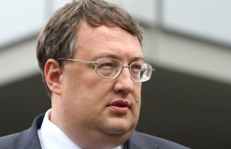 Заява Савченко – не більше ніж піар, – Геращенко / ВіДЕО