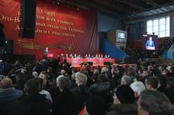 Харків три роки тому: невдала спроба Сєвєродонецька-2. Звільнено Тимошенко/ Фоторепортаж