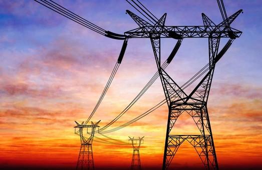 Електроенергією обіцяють забезпечувати до 20 березня