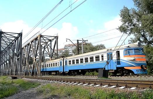 Південна залізниця підказала, як можна зекономити на проїзді