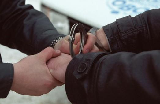 У Харкові дезавуювали «чорну» схему легализації іноземців / ВІДЕО