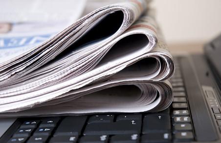 Сайти ОРДЛО: січневий моніторинг ІМІ