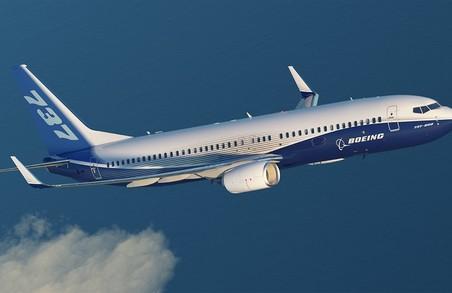 Літаки до Тель-Авіва літатимуть частіше – МАУ збільшує кількість рейсів