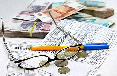 На Харківщині мають привести тарифи на послуги ЖКГ до економічно обґрунтованих