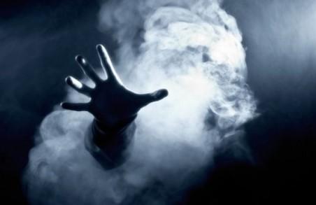 Загадкове зникнення подружжя під Харковом обернулося смертю