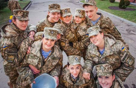 Стало відомо, коли дітей з війська повернуть батькам