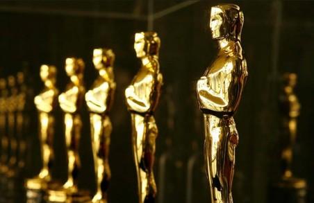 «Оскар-2017»: «Ла Ла Ленд» пролетів мимо каси