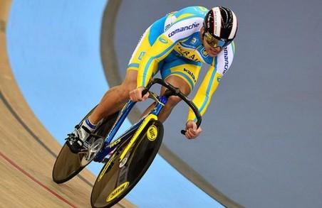 Харківські велосипедисти обігнали всіх конкурентів