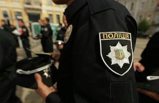 Оголошено набір на навчання на поліцейських