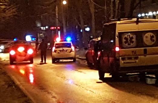 У Харкові – евакуація: що сталося на вулиці Яроша / ФОТО