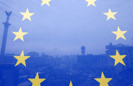 Україна на крок наблизилася до «безвізу»