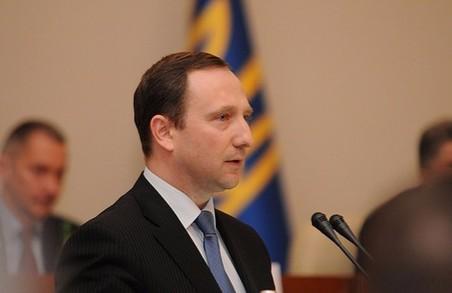 Президент врятував Україну від розриву - Ігор Райнін