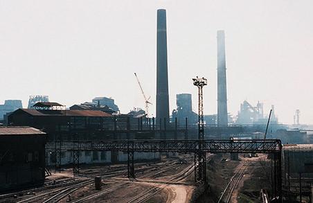 Українські підприємства Донбаса передаються Курченку: радіоперехоплення СБУ / АУДІО