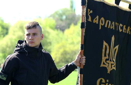 Відбулася презентація фільму, присвяченого Мирославу Мислі