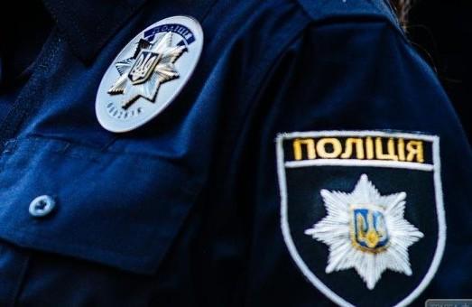 """Снайперка Аліна з аеропорту """"перестріляла"""" харківських поліцейських/ ВІДЕО"""