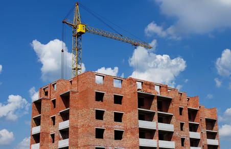 З будівельними аферистами боротимуться штрафами