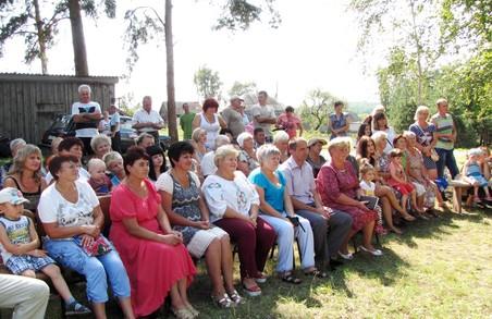 Кабмін затвердив три нові об'єднані громади на Харківщині