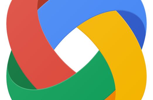 Gmail обзаведеться підтримкою сторонніх додатків