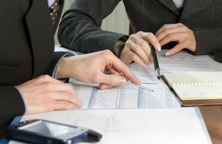 Найближчим часом з`явиться новий порядок перевірок на дотримання законів про працю