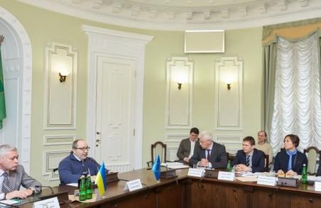 Європейські банки готують з міською владою кредитний договір для продовження лінії метро в бік Одеської