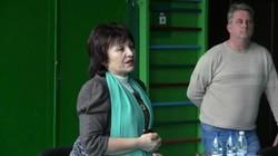 Депутат від «Солідарності»: Ще одна громада ухвалила рішення об'єднатися в одну ОТГ