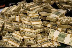 МВФ поки що не дасть Україні грошей