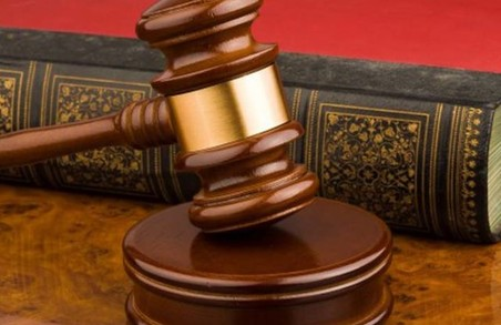 Закон про заочне засудження – як його трактують прокурори?