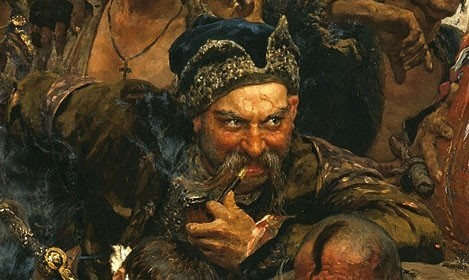 На Харківщині, на батьківщині Сірка запропонували відкрити музей козацтва
