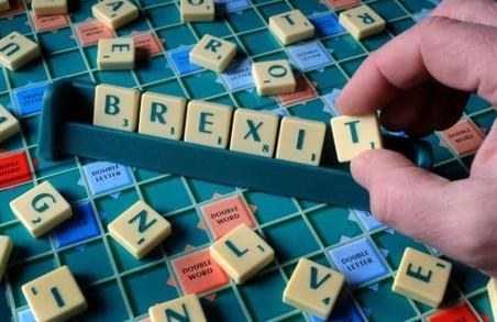 Англію «брексіт», чиновники «бикують»: не хочуть платити за вихід з ЄС