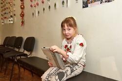 Харків'янам відкрили Вікно у Дивосвіт/ Фоторепортаж