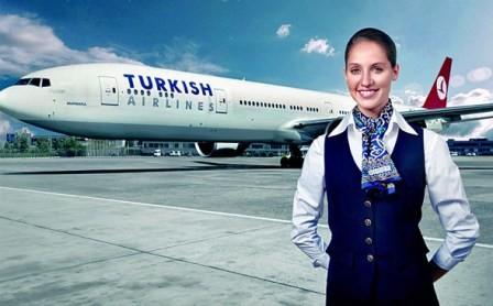 На Харківщину зайшла одна з найбільших авіаліній світу - Світлична
