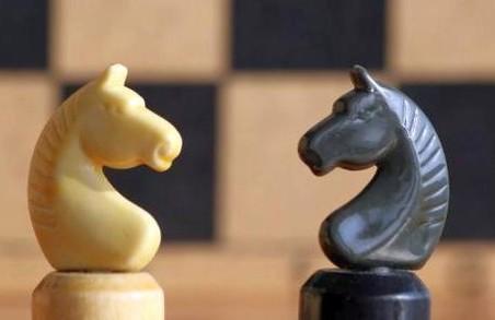 Марія Бердник перемогла на чемпіонаті України з шахів