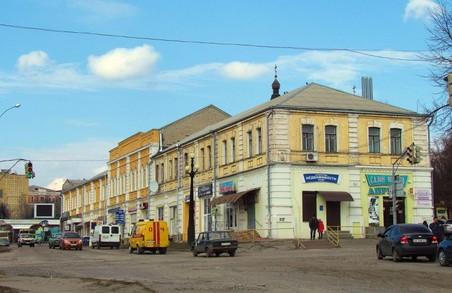 Луганчанин пограбував пенсіонерку