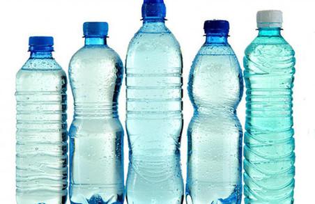 Вода та широкі пластирі – нагальні потреби військового шпиталю