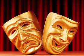 У Харкові збиратимуть кошти на сучасний театр