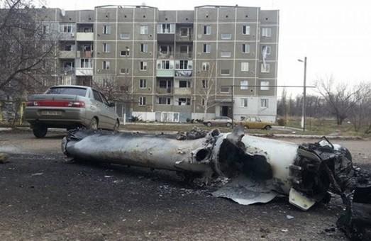 В пунктах евакуації залишилося 270 балаклійців - Світлична