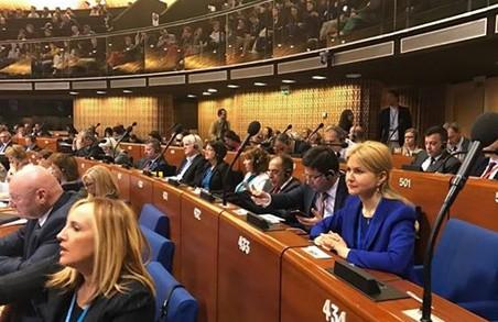 На Харківщині пройде засідання Моніторингового комітету Конгресу регіональних влад Ради Європи - Світлична