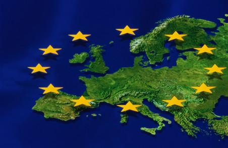 Ми залишаємо Євросоюз, а не Європу – Мей