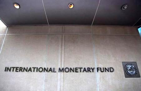 МВФ озвучив перелік умов для отримання Україною п'ятого траншу