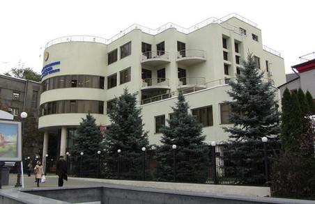 Харків'яни збирають гроші на «перевірку з Києва»