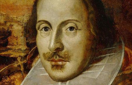 Як пов`язані Шекспір та тоталітаризм: харків`ян запрошують на відкриту лекцію