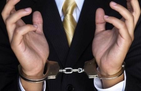 У Дніпрі були затримані поліцейські, які підозрюються у розбої