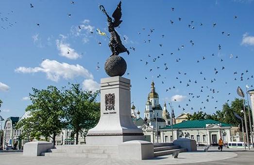 Харків - другий серед облцентрів за якістю послуг - опитування