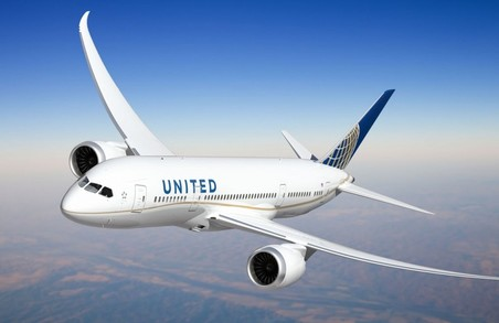 Авіаскандал: пасажира викинули з літака / ВІДЕО, ІНФОГРАФІКА