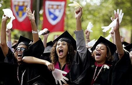ПриватБанк пропонує клієнтам безкоштовно отримати сертифікати Гарварду